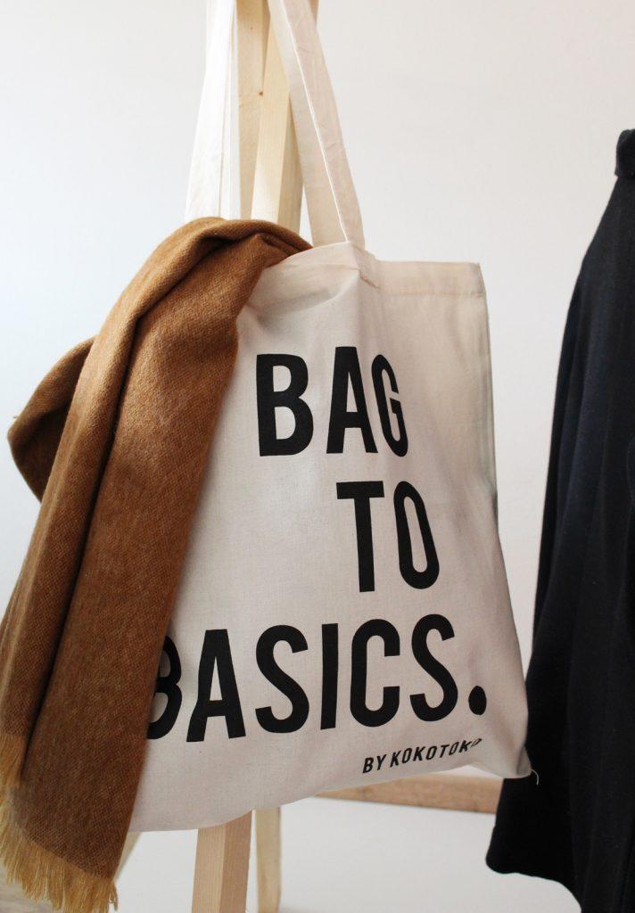 KOKOTOKO happy day, webshop en winkel voor duurzame kleding, fair fashion, eerlijke kleding, fair trade producten, vegan kleding, Oosterstraat Groningen