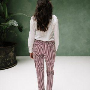 J-LAB3L jlabel Gita Pants_KOKOTOKO duurzame kleding