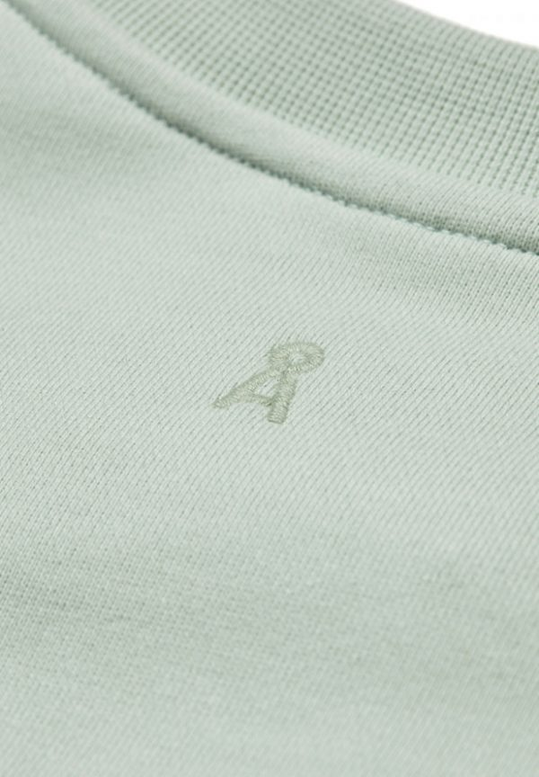 Armedangels trui Aarin_KOKOTOKO duurzame kleding