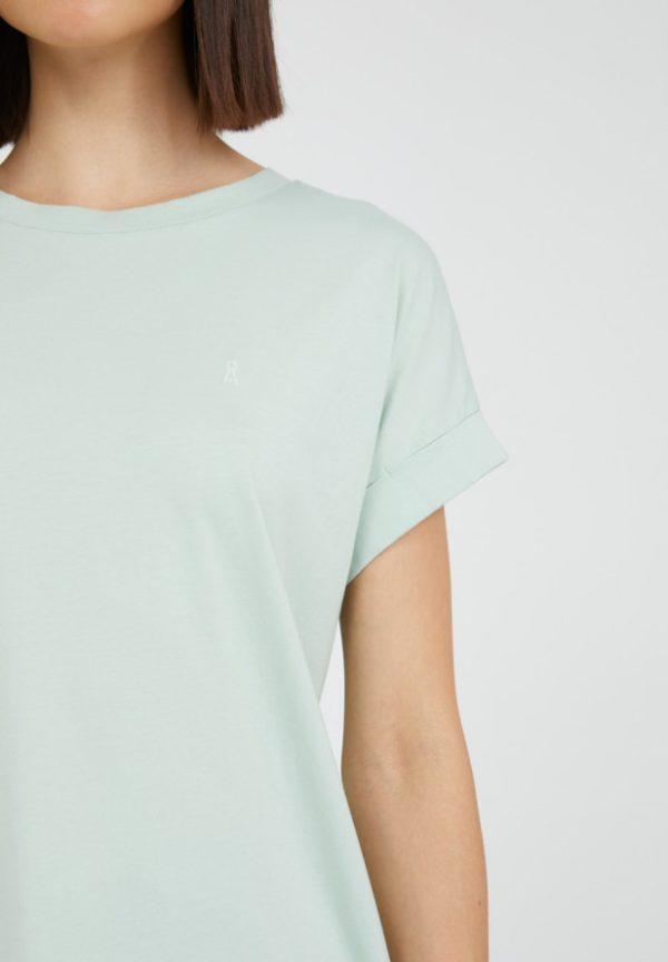Armedangels t-shirt Idaa_KOKOTOKO duurzame kleding